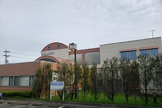 近隣医療機関